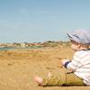 0歳児の赤ちゃんと初めての旅行体験記 授乳、交通手段、宿、持ち物のおすすめ