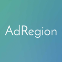 AdRegion