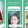 コロナで変化した「出会い系アプリ」