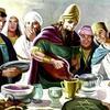 日本のトップが行った大嘗祭という偶像崇拝に対するエホバの怒りをどうしたら和らげることができるできるか