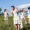 結婚式・披露宴の演出アイデア。ゲストに不評なのはこれ!少しのコツで楽しい演出に変えてみよう。
