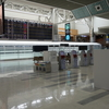 【聖地巡礼】アイドルマスターシャイニーカラーズ@千葉県・成田国際空港