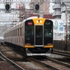 阪神1000系 1207F 【その14】
