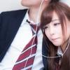【衝撃】男との会話量と女との会話量は実はふだんから聴いている声によって決まる