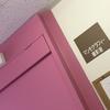 授乳期の乳がん検査 小林麻央さんの報道について感じたこと