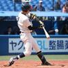 【ドラフト選手・パワプロ2018】中川 圭太(二塁手)【パワナンバー・画像ファイル】