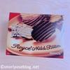 ROYCE'-ロイズ- ポテトチップチョコレート[マイルドビター]
