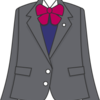 おすすめはココ!女子高生がリアルに着ているスクールカーディガン