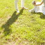 婚活サイトで結婚相手を見つける!『脱・おひとりさま』しよう♡