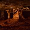 アフリカで洞窟探検!?エコーケイブを紹介します!【南アフリカ】