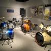 10/23(日)ドラムセット試奏会レポート!試奏動画あります!