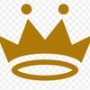ジャニーズking&princeアイランド!帝国劇場ではオペラグラスの貸し出しあり!グッズ販売は大混雑だがトイレは比較的スムーズ