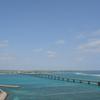 プライベート感あふれるビーチと展望台からの絶景が魅力の「来間島」