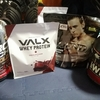 VALXから出た低価格帯プロテイン徹底レビュー!味・価格・溶けやすさなど他社製品と比較してわかる山本義徳先生プロデュースの安心感