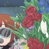 須崎西 第8話「明日香には感謝しかしてない」感想。ラスト一言、本気すぎィ!