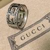 Louis VuittonとGucciをゲット 豪華なプレゼントでした