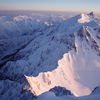 厳冬期の登山~雪はすべてを消してくれる・・・いつかは冬山へ