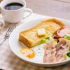 不眠症を克服した著者おすすめの食生活とは?(朝食編)