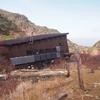 福島県奥岳温泉 くろがね小屋宿泊と安達太良山登山のきろく