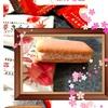 送料無料のお取り寄せスイーツオススメ! 【博多風美庵】のクッキーお試しセット。