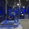 【世紀の難工事】黒部ダムへ向かう関電トンネル電気バスに乗る