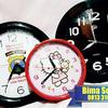 Grosir Jam Dinding Murah WA 0813-3104-4563