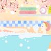 疲れたときこそお風呂につかろう!3つの嬉しい入浴効果