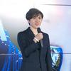 2021.5.24 【動画】コラントッテ新CM発表会リポート 宇野昌磨・宇野樹