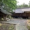 海神社(岡山県笠岡市新賀1688)