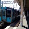 http://sakoshi-kitamaebune.hatenablog.com/entry/2018/04/11/080236に移動しています