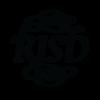 [RISD]アメリカの芸術大学から。