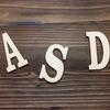 説明が下手な病気(アスペルガー・ASD)でも、対人援助職の作業療法士になれたコミュニケーションスキル