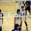 2014秋季・北海道1部開幕