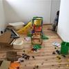 子供部屋(予定)