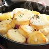 健康にいい!ジャガイモのチーズ焼きに含まれる栄養と健康効果9選について