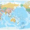 世界一周するなら西周り?東周り?世界三周した僕のオススメを紹介しよう。