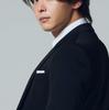 中村倫也company〜「結婚したいイケメン俳優ランキング」