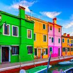 ピーチスノウ的!カラーが心に与える影響|色の力はすごい|誕生日から読み解く本質は?