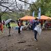 マラソンイベント大会体験記~UP RUN新横浜鶴見川マラソン大会に参加してきました~