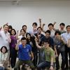 TOKYO DOCANを卒業しました