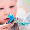 歯周病の原因・予防方法