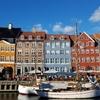 北ドイツ・オランダ・北欧の旅(9)【コペンハーゲン】