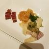 「聘珍樓」アラカルトで好きなものを食べまくりました。@ヒルトンプラザ