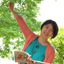 石島小夏のカラフルノート