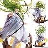 【Fate/Grand Order】絶対魔獣戦線バビロニア『キングゥ』完成品フィギュア【メガハウス】より2020年9月発売予定☆
