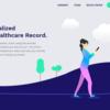 IRIS ICOエアドロップ5ドル実施中!分散型電子健康管理システム