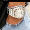 【時計】プレミア化待ちの厳選2モデル!ロレックス、ロイヤルオーク、ノーチラス 、アクアノートに見るプレミア化の条件