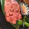 【肉の田じま】お肉屋さんで焼肉、しゃぶしゃぶ、すき焼き、を食べられるお店❤︎
