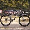 Trandition bikes PBJ 2018年モデル 購入