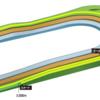 第320R 東京競馬 アルゼンチン共和国杯(GⅡ) 参考データ